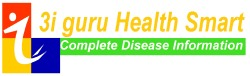 Comprehensive guides on hundreds of diseases